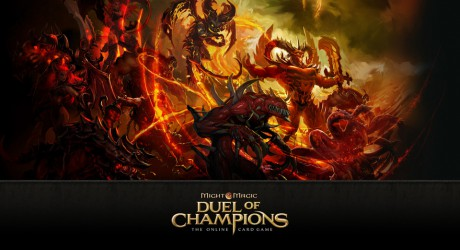 might magic duel of champions